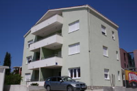 Apartments Braco - Appartement 2 Chambres - Appartements Okrug Gornji