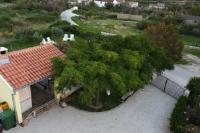 Apartment Mijo Razanac - Apartman - Prizemlje - Razanac