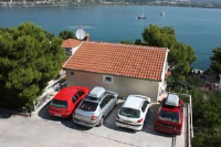 Antonio Apartments - Studio (2 Adultes) - Appartements Trogir