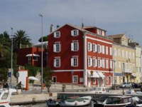 Mare Mare Suites - Single Room - Rooms Mali Losinj