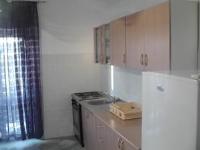 Apartments Ivić - Apartman - Prizemlje - Apartmani Banjol