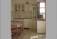 Apartment in Sibenik-Brodarica I - One-Bedroom Apartment - Brodarica