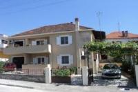 Apartment in Biograd III - One-Bedroom Apartment - Biograd na Moru