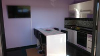 Apartments Vinka - Apartment mit 2 Schlafzimmern mit Balkon - Ferienwohnung Sveti Filip i Jakov