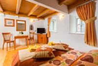 Apartments Ivana - Studio (3 Adults) - dubrovnik apartment old city