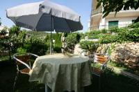 Apartments Marić - Studio with Garden View - Primosten Burnji
