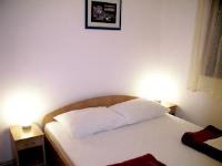 Korcula - Appartement 1 Chambre - Vrboska