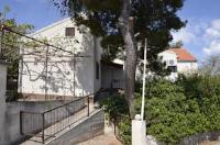 Apartment Kucica - Apartman s 2 spavaće sobe i pogledom na more - Apartmani Slatine