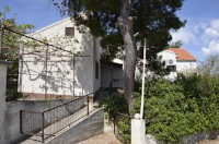 Apartment Kucica - Appartement 2 Chambres - Vue sur Mer - Slatine