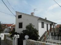 Apartment Pleše - Two-Bedroom Apartment with Terrace - Apartments Baska