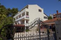 Apartments Villa Ban - Bungalow - Haus Rovinj