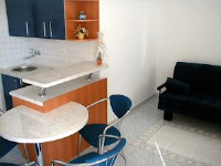 Apartment Okrug Gornji 23 - One-Bedroom Apartment - Okrug Gornji