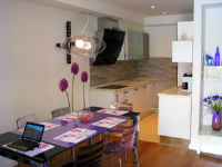 Comfort Apartments Ivica - Two-Bedroom Apartment (5 Adults) - dubrovnik apartment old city