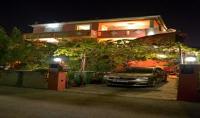 Villa Nada - Familienzimmer mit Gemeinschaftsbad und Küche (3 Personen) - Zimmer Zadar