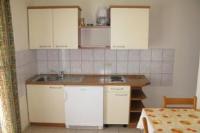 Apartment in Vodice Dalmatia VIII - One-Bedroom Apartment - Vodice