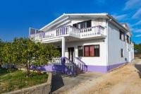 Apartment Zoran - Apartman s balkonom - Bibinje