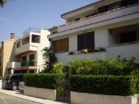 Apartment Jurasović - Appartement - Rez-de-chaussée - Makarska