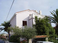 Apartments Jovic - Chambre Double - Chambres Mali Losinj