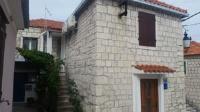 Stone house - Studio-Apartment - Slatine