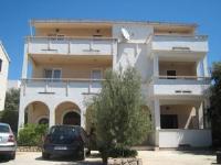 Apartments Selez - Apartment mit 1 Schlafzimmer - Zimmer Sveti Petar na Moru