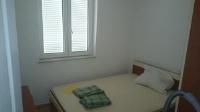 Apartment Holman - Apartman s 1 spavaćom sobom s terasom - Mandre