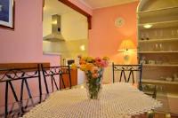 Apartment Nives - One-Bedroom Apartment - apartments split