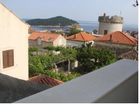 Apartments Marevista - Studio - dubrovnik apartment old city