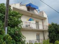 Apartments Kamber - Appartement 1 Chambre avec Balcon - Appartements Biograd na Moru