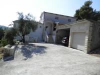 Apartments Rinčić - Apartman s 1 spavaćom sobom s dvorištem - Apartmani Marina