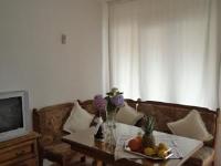 Apartment Babić - Apartment - Zimmer Mastrinka
