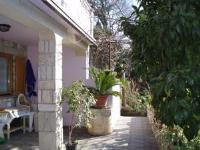 Apartment Saganic - Appartement en Duplex - Appartements Mali Losinj