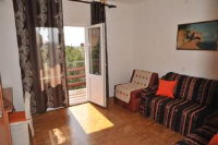 Apartment Majda - Apartment - Rooms Bribir