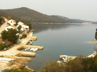 Apartmani Dumboka, Croatia - Apartment with Sea View - Bozava