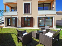 Maslina Apartment - Apartment - Rooms Banja