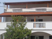 Apartments Gloria - Apartman s 3 spavaće sobe s pogledom na more - Biograd na Moru