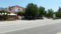 Guest house Podgorje - One-Bedroom Apartment with Balcony - Rooms Trstenik