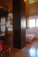 Apartment Neti - Apartment with Balcony - apartments makarska near sea