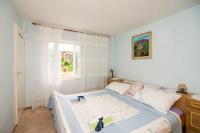 Apartment Lapad Gardin - Studio with Terrace - dubrovnik apartment old city