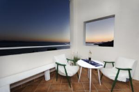 Apartment Croatia Art - Apartment with Sea View - Apartments Drasnice