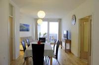 Apartment XXXL Makarska - Three-Bedroom Apartment - apartments makarska near sea