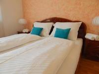 Kolovare Apartment - Chambre Triple avec Salle de Bains Commune - zadar chambres