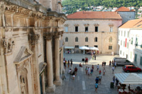 Apartment Green Garden - Two-Bedroom Apartment with Terrace - dubrovnik apartment old city