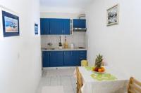 Apartment Gitara - Apartman s terasom - dubrovnik apartman u starom gradu