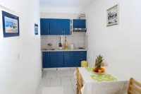 Apartment Gitara - Apartment with Terrace - dubrovnik apartment old city