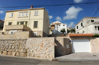 Apartments Anka - One-Bedroom Apartment with Balcony - dubrovnik apartment old city