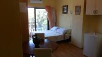 Apartment Max - Apartment mit Balkon - Smokvica