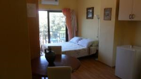 Apartment Max - Studio with Balcony - Apartments Smokvica