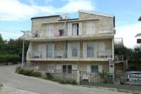 Apartment in Pirovac III - Two-Bedroom Apartment - Apartments Pirovac