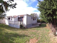 Guest house Nereida - Quadruple Room - Rooms Starigrad