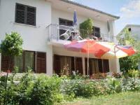 Apartment Porec, Mirna River, Istria 8 - Two-Bedroom Apartment - Apartments Porec